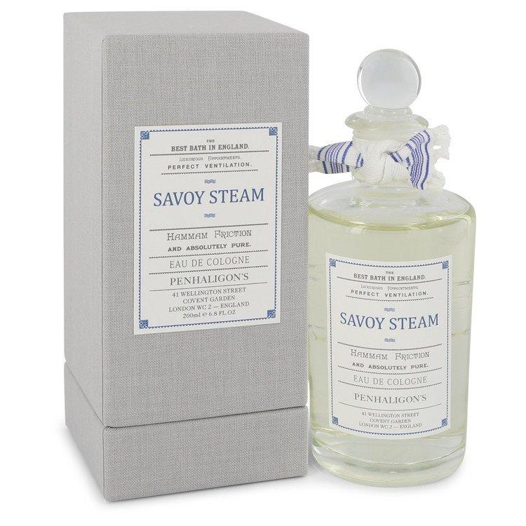 Savoy Steam by Penhaligon's Cologne for him