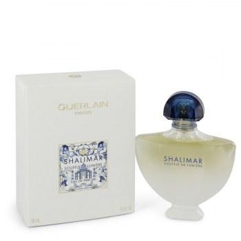 Shalimar Souffle De Lumiere Eau De Parfum Spray 1.6 oz