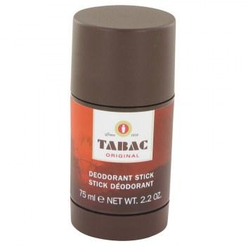 Tabac Deodorant Stick 2.2 oz