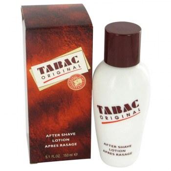 Tabac After Shave 5.1 oz