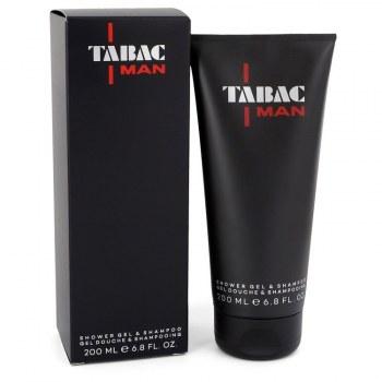 Tabac Man Shower Gel 6.8 oz