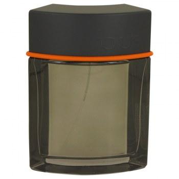 Tous Man Intense Eau De Toilette Spray tester 3.4 oz