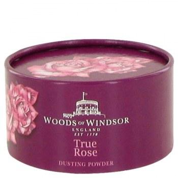 True Rose Dusting Powder 3.5 oz