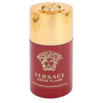 Versace Eros Flame Deodorant Stick 2.5 oz