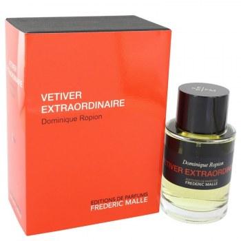 Vetiver Extraordinaire Eau De Parfum Spray 3.4 oz