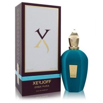 Xerjoff Erba Pura Eau De Parfum Spray 3.4 oz